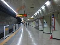 Daechi Station