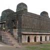 Dai Ka Mahal