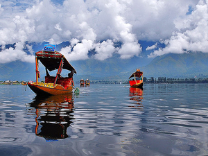 Kashmir Calling Photos