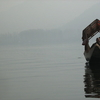 Dal Lake Sree Nagar