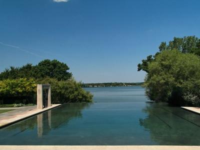 Dallas Arboretum & Botanical Gardens