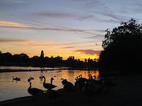 Danson Park