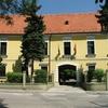 Danube Museum, Esztergom