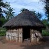 Museo del Pueblo en Dar Es Salaam