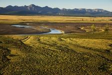 Darkhad Valley - Mongolia