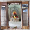 Dashabhuja Ganapati Temple, Pune