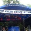 Days of Ziemia Strzelecka (Strzelce Land)