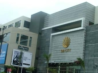 Db City Mall - Bhopal