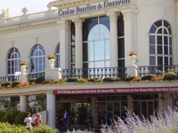 Deauville