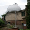 Debrecen University-Botanical Garden