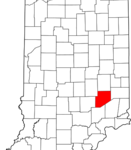 Decatur County