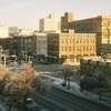 Decatur Downtown