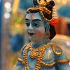 Deepavali Festival Market - Little India - Singapore