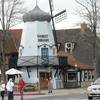 Denmark Windmill Far