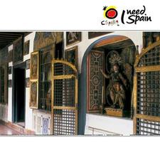 Descalzas Reales Monastery