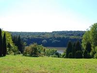 Deseda Park forest, Deseda Arboretum