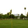 Desert Sands Golf Course