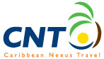 Destination Management Company