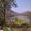 Dhanpari Eco Campsite