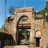 Dharwad Fort