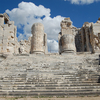 Didyma Ruins - Didim - Turkey