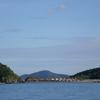 Dimakya Island