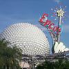 Disney's Epcot - Orlando