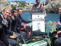 Son Bou Scuba - Menorca
