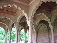 Diwan E Am