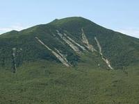 Dix Mountain