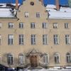 Djursholm Castle