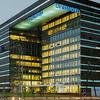 Dnb Nord Riga Headquarters