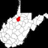 Doddridge County