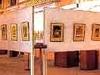 Dogra Art Gallery In Mubarak Mandi Complex