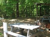 Dogwood Springs Campground Resort