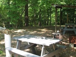 Dogwood Springs Campground Resort