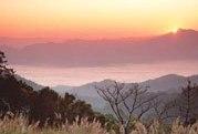 Doi Ang Khang National Park
