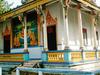 Doi Pagoda