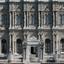 Dolmabahee Palace