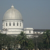 Dome Of GPO