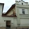 Holy Father John Paul II Family Home