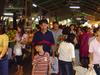 Don Wai Riverside Market
