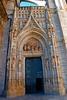 Door Of Palos
