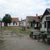 Dorfmuseum