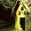 Dorfwirtskapelle Going Am Wilden Kaiser Austria