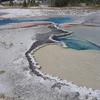 Doublet Pool