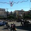 Downtown Tepatitln