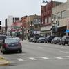 Downtown Ottawa Illinois