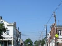 Owingsville