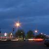 Downtown Rexburg